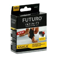 FUTURO Infinity Precision Fit Ankle