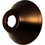 Monogram Brass MB-FLNG-100 Decorative Sure Grip Water Supply Bell Flange
