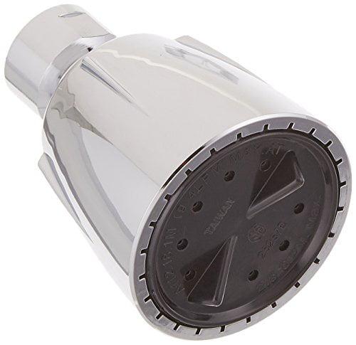 Ez-Flo 60533 Faucet Bibb Washer Kit