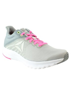 Women's Reebok Furylite Contemporary Shoes Hurricane Golf