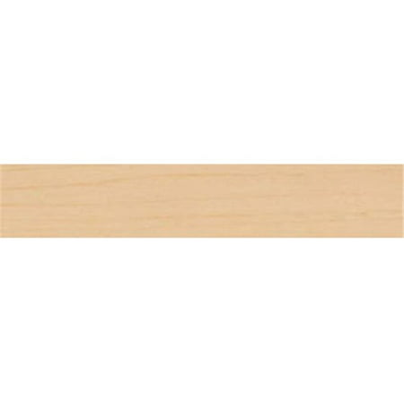 Hard Rock Maple Wood (Doellken Et4125 018Mil Auto Pvc - Hard Rock)