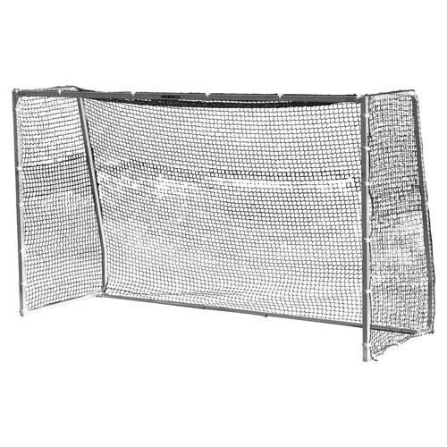 Kwik Goal Practice Field Hockey Goal by Kwik Goal