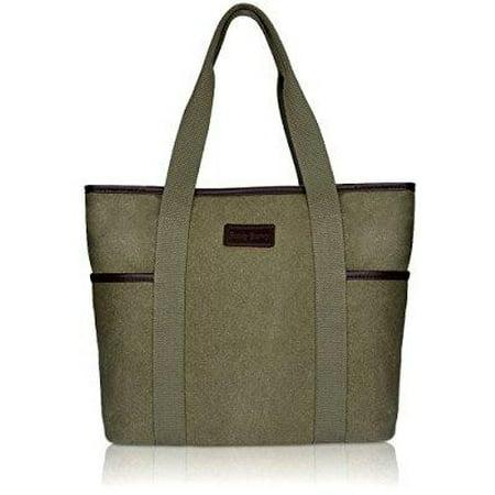 2a4c67a8a706 sunny snowy - sunny snowy canvas tote satchel handbags large purse ...