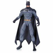 DC Comics Son of Batman Batman Action Figure