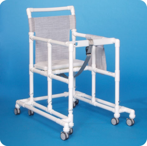 Innovative Products Unlimited ULT99ET Extra Tall Utimate Walker
