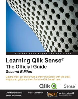 Practical Qlikview Ebook