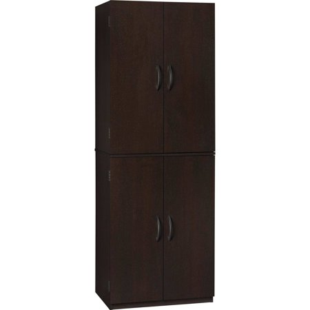 Mainstays Storage Cabinet, Multiple Finishes - Cheap Store