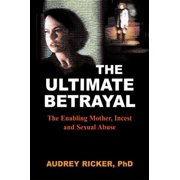 Ultimate Betrayal - eBook