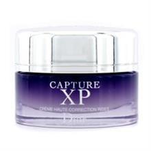 Capture XP Ultimate Wrinkle Correction Creme - Dry Skin Christian Dior 1.7 oz Cream Unisex