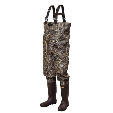 BoggTogg 2-ply Chest Wader