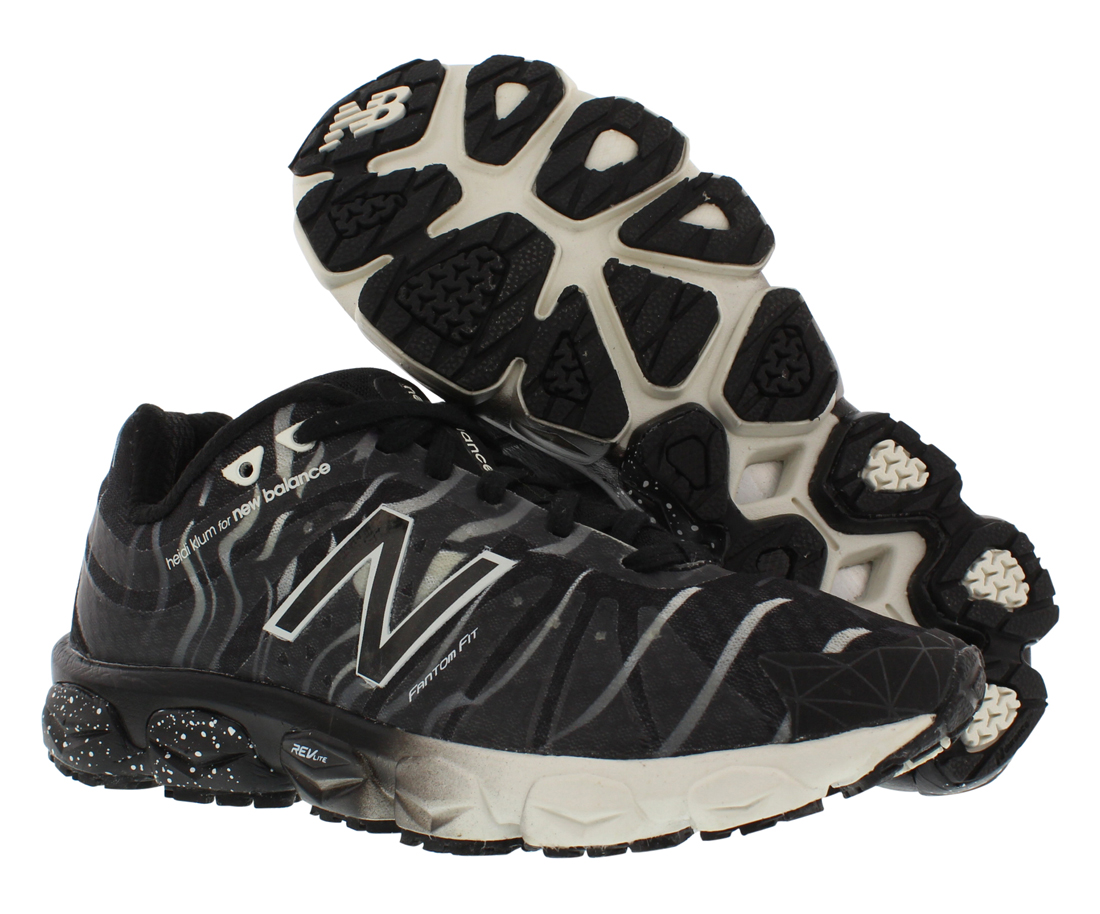 New Balance Heidi Klum Women's Shoes Size