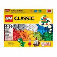 Deals on LEGO Classic Creative Supplement 10693