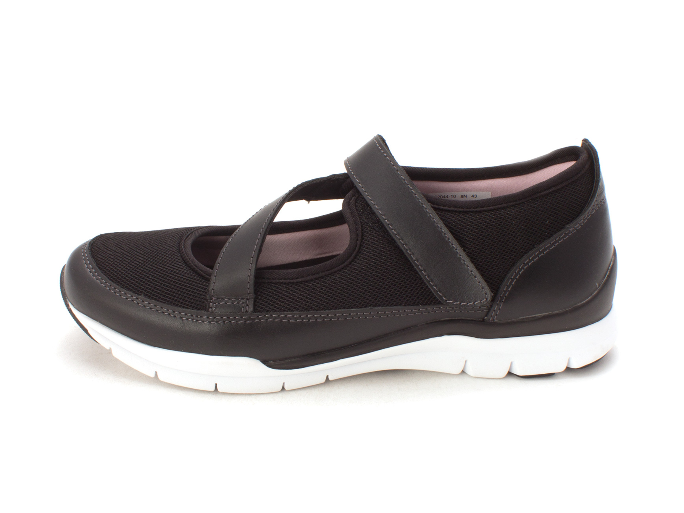 16d8ab0afed4 ... black  nike free mary jane white  Ros Hommerson Womens Findlay Closed  Toe Mary Jane Flats