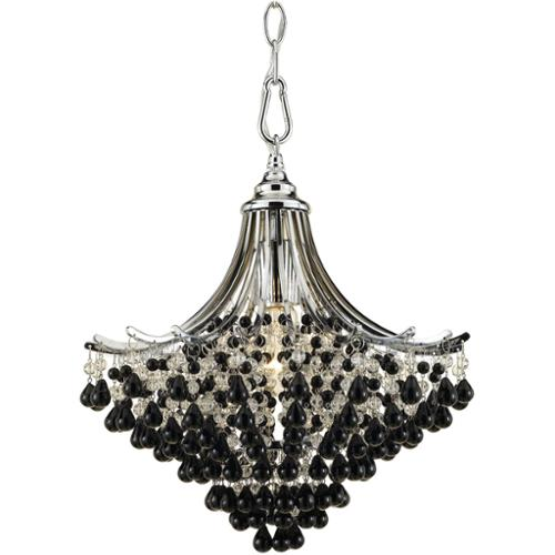 Candice Olson  7491-1H Spellbound 1-light Pendant