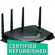 Best Gaming Routers - netgear nighthawk pro gaming xr500 wifi router Review