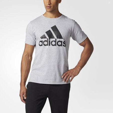 Adidas Badge of Sport Men's T-Shirt CD7937