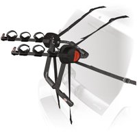 Bell Sports Cantilever 300 3-Bike Trunk Rack
