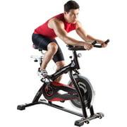 Weslo Pro Ctx Spinning Exercise Bike