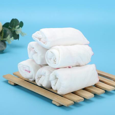 c570568b4fef5 Yosoo - Yosoo 4 Pcs Disposable Breathable Cotton Maternity Underwear  Adjustable Elastic Pregnancy Panties, Pregnancy Underwear, Maternity Panties  - Walmart. ...