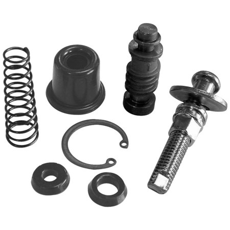 K&L Supply 32-1081 Clutch Master Cylinder Rebuild Kit