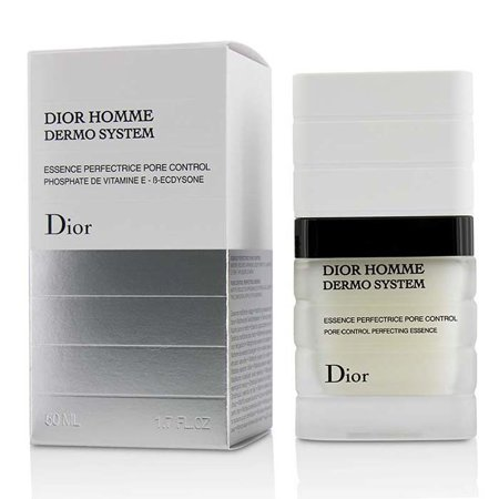 Christian Dior Homme Dermo System Pore Control Perfecting Essence (Perfecting Essence)