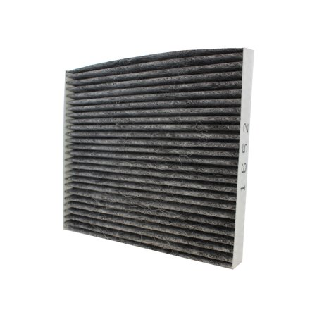Abn Cf10728 Activated Carbon Cabin Air Filter For Hyundai