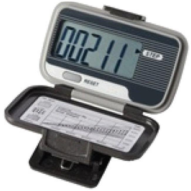 EKHO PED-01-32-00006 ONE - 32 - unit class pack pedometer