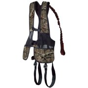 Hunter Safety System Quick Connect Tree Strap Qcs