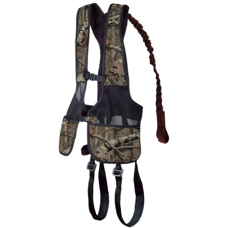 Gorilla Gear G Tac Vest Safety Harness Walmart Com