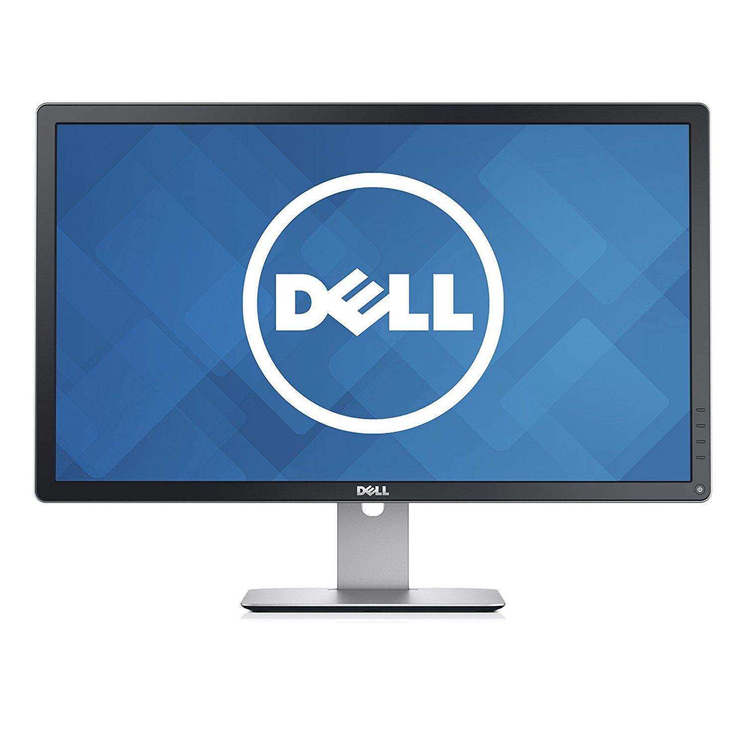 (Used - Slight Cosmetic Damage) Dell P2714H Black 27