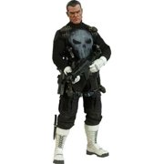 Marvel The Punisher Collectible Figure