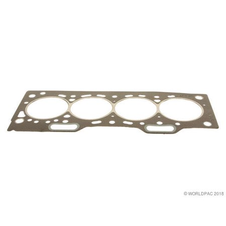 - Payen W0133-1627725 Engine Cylinder Head Gasket for Toyota Models