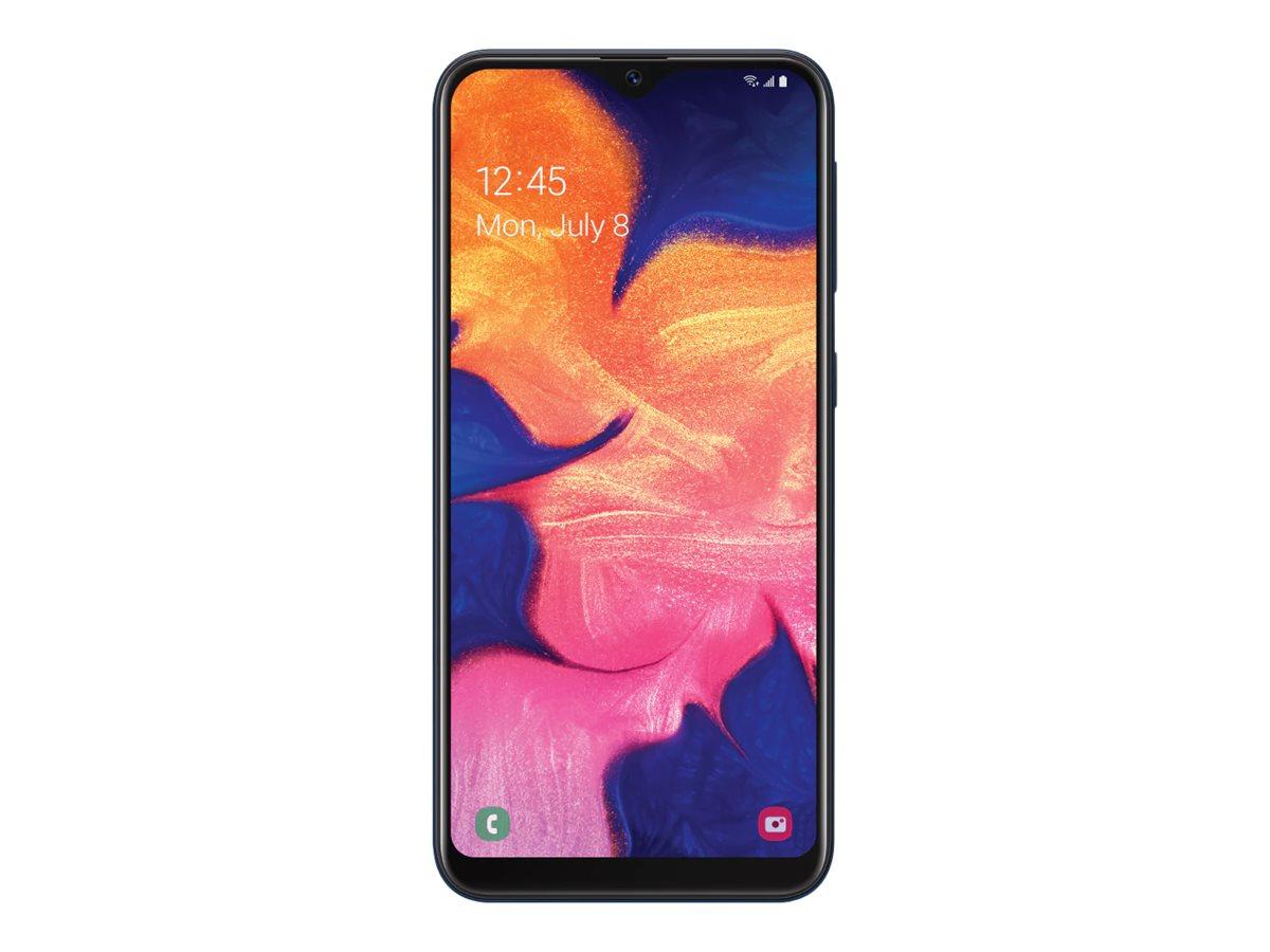 Samsung Handset A10E (Sprint)