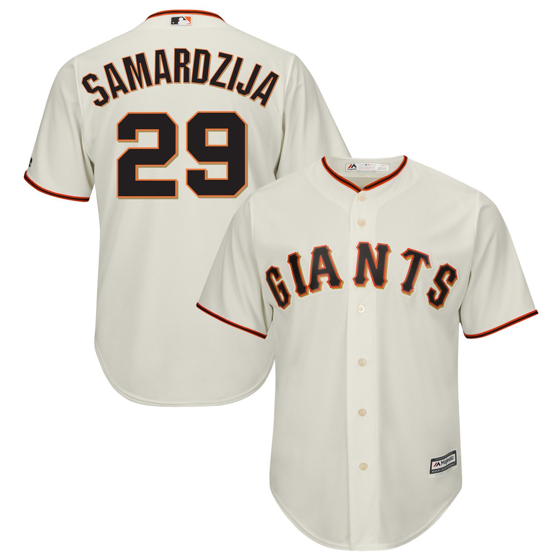 sale retailer de285 ebc9f netherlands official san francisco giants jersey e5e27 a521e