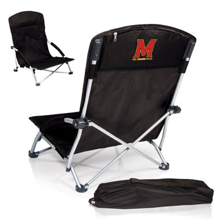All Ncaa Folding Chairs Price Compare