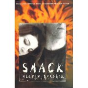 Smack - eBook