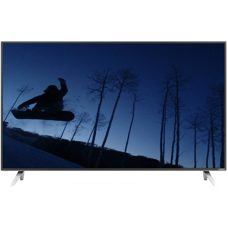 Refurbished VIZIO 43 Class M - Series  -  4K Ultra HD, Smart, LED TV  -  2160p, 120Hz (M43 - C1)