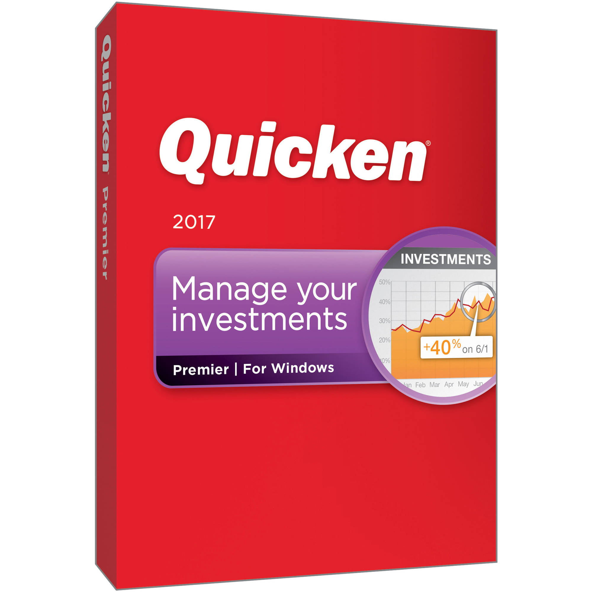quicken willmaker premium home family com