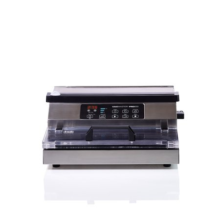 Vacmaster PRO350 Suction Vacuum Sealers
