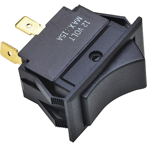 Seachoice Rocker Switch