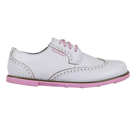 True Linkswear Golf Shoes Ladies