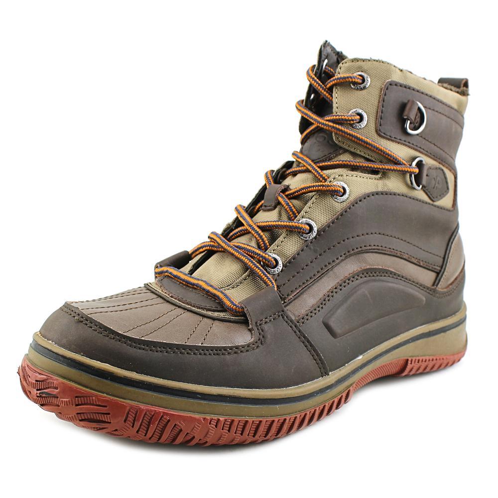Pajar Conner Men's Winter Boot by Pajar