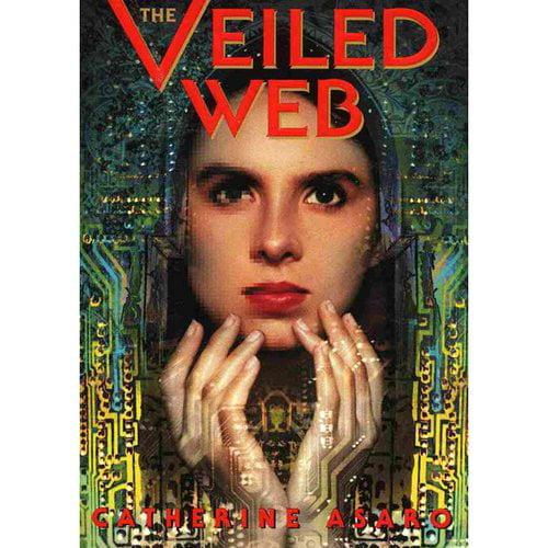 The Veiled Web