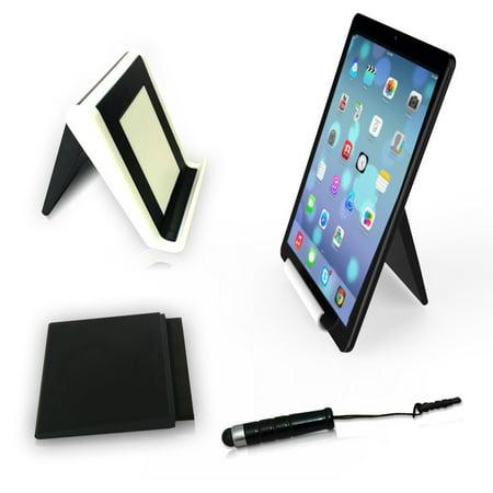 ipad writing accessories