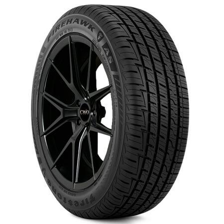 прочные шины