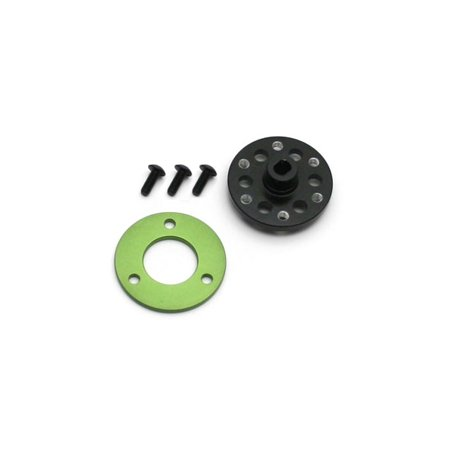 Venom 4017 Gear Adaptor Scorpion VNR4017