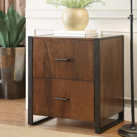 Riverside Furniture Terra Vista File Cabinet - Halloween Stores In Riverside