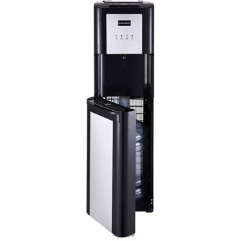 Hamilton Beach BL-1-4W Water Dispenser