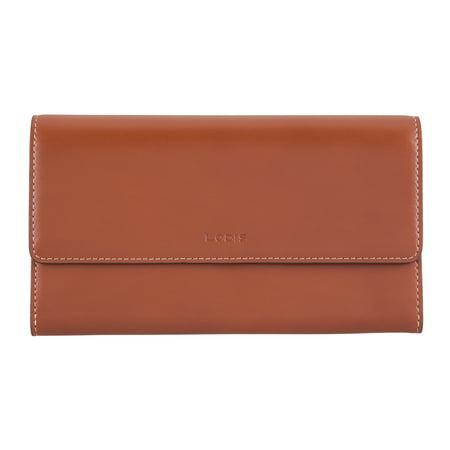 Lodis Audrey Under Lock & Key Luna Clutch Wallet Lodis Audrey Clutch Wallet