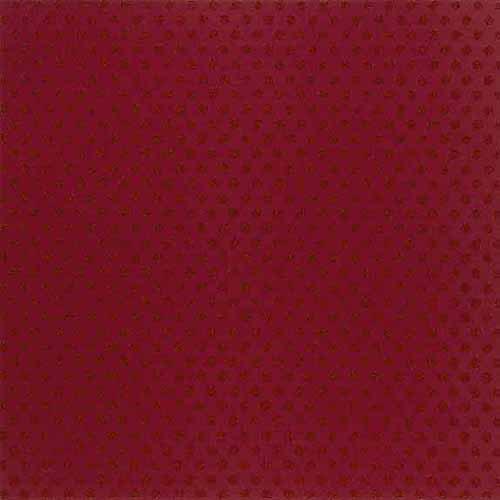 American Crafts Patterned Glitter Cardstock, 15pk